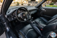 Used 2005 Porsche 911 Carrera S Used 2005 Porsche 911 Carrera S for sale Sold at Response Motors in Mountain View CA 15