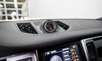 Used 2016 Porsche Macan S Used 2016 Porsche Macan S for sale Sold at Response Motors in Mountain View CA 21