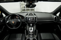 Used 2014 Porsche Cayenne GTS Used 2014 Porsche Cayenne GTS for sale Sold at Response Motors in Mountain View CA 17