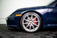 Used 2010 Porsche 911 Carrera S X51 Used 2010 Porsche 911 Carrera S X51 for sale Sold at Response Motors in Mountain View CA 4