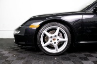 Used 2005 Porsche 911 Carrera Used 2005 Porsche 911 Carrera for sale Sold at Response Motors in Mountain View CA 11