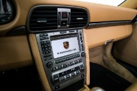 Used 2005 Porsche 911 Carrera Used 2005 Porsche 911 Carrera for sale Sold at Response Motors in Mountain View CA 16