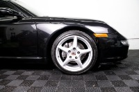 Used 2005 Porsche 911 Carrera Used 2005 Porsche 911 Carrera for sale Sold at Response Motors in Mountain View CA 3