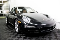Used 2005 Porsche 911 Carrera Used 2005 Porsche 911 Carrera for sale Sold at Response Motors in Mountain View CA 1