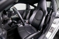 Used 2006 Porsche 911 Carrera S Used 2006 Porsche 911 Carrera S for sale Sold at Response Motors in Mountain View CA 11