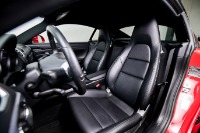Used 2014 Porsche Cayman S Used 2014 Porsche Cayman S for sale Sold at Response Motors in Mountain View CA 12