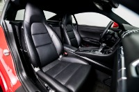 Used 2014 Porsche Cayman S Used 2014 Porsche Cayman S for sale Sold at Response Motors in Mountain View CA 13