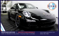 Used 2011 Porsche 911 Carrera GTS Used 2011 Porsche 911 Carrera GTS for sale Sold at Response Motors in Mountain View CA 24