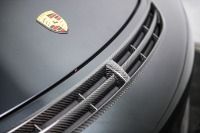 Used 2009 Porsche 911 Carrera S Used 2009 Porsche 911 Carrera S for sale Sold at Response Motors in Mountain View CA 17