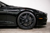 Used 2011 Aston Martin DBS Carbon Edition Used 2011 Aston Martin DBS Carbon Edition for sale Sold at Response Motors in Mountain View CA 4