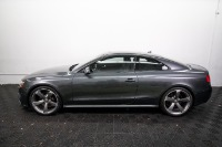 Used 2014 Audi RS 5 quattro Used 2014 Audi RS 5 quattro for sale $42,999 at Response Motors in Mountain View CA 10
