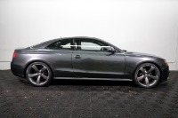 Used 2014 Audi RS 5 quattro Used 2014 Audi RS 5 quattro for sale $42,999 at Response Motors in Mountain View CA 5