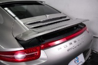 Used 2013 Porsche 911 Carrera 4S Used 2013 Porsche 911 Carrera 4S for sale Sold at Response Motors in Mountain View CA 9