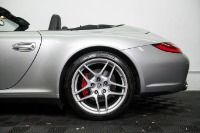 Used 2010 Porsche 911 Carrera 4S Used 2010 Porsche 911 Carrera 4S for sale Sold at Response Motors in Mountain View CA 11