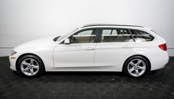 Used 2015 BMW 3 Series 328i xDrive Used 2015 BMW 3 Series 328i xDrive for sale $19,999 at Response Motors in Mountain View CA 10