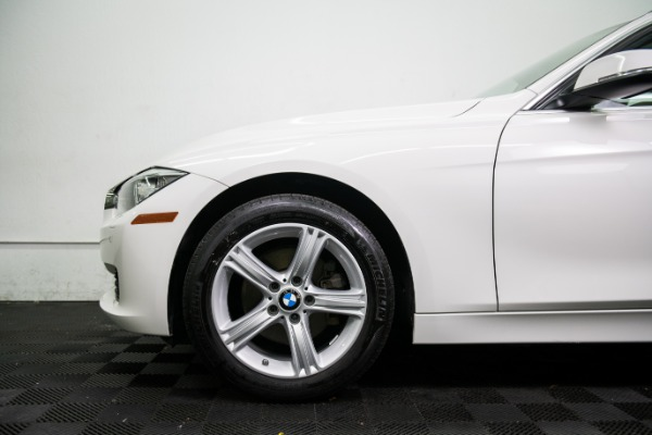 Used 2015 BMW 3 Series 328i xDrive Used 2015 BMW 3 Series 328i xDrive for sale $19,999 at Response Motors in Mountain View CA 11