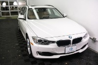 Used 2015 BMW 3 Series 328i xDrive Used 2015 BMW 3 Series 328i xDrive for sale $19,999 at Response Motors in Mountain View CA 3