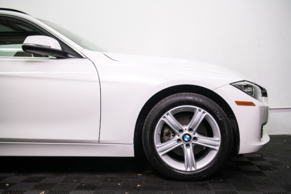Used 2015 BMW 3 Series 328i xDrive Used 2015 BMW 3 Series 328i xDrive for sale $19,999 at Response Motors in Mountain View CA 4