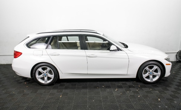 Used 2015 BMW 3 Series 328i xDrive Used 2015 BMW 3 Series 328i xDrive for sale $19,999 at Response Motors in Mountain View CA 5