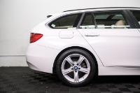 Used 2015 BMW 3 Series 328i xDrive Used 2015 BMW 3 Series 328i xDrive for sale $19,999 at Response Motors in Mountain View CA 6