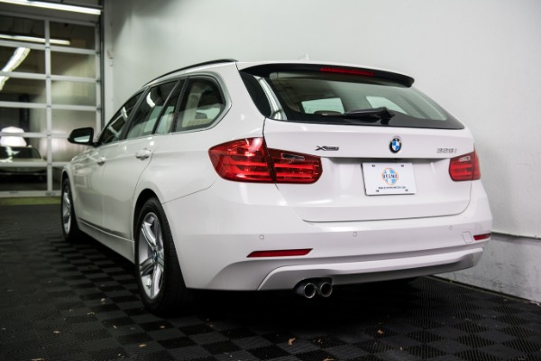 Used 2015 BMW 3 Series 328i xDrive Used 2015 BMW 3 Series 328i xDrive for sale $19,999 at Response Motors in Mountain View CA 7