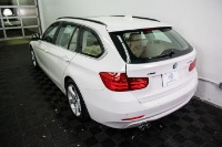 Used 2015 BMW 3 Series 328i xDrive Used 2015 BMW 3 Series 328i xDrive for sale $19,999 at Response Motors in Mountain View CA 8