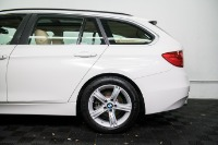 Used 2015 BMW 3 Series 328i xDrive Used 2015 BMW 3 Series 328i xDrive for sale $19,999 at Response Motors in Mountain View CA 9