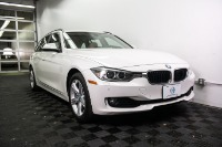 Used 2015 BMW 3 Series 328i xDrive Used 2015 BMW 3 Series 328i xDrive for sale $19,999 at Response Motors in Mountain View CA 1