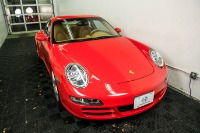 Used 2007 Porsche 911 Carrera 4S Used 2007 Porsche 911 Carrera 4S for sale $55,299 at Response Motors in Mountain View CA 3
