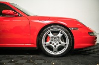 Used 2007 Porsche 911 Carrera 4S Used 2007 Porsche 911 Carrera 4S for sale $55,299 at Response Motors in Mountain View CA 4