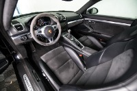 Used 2015 Porsche Cayman GTS Used 2015 Porsche Cayman GTS for sale $58,199 at Response Motors in Mountain View CA 13