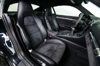 Used 2015 Porsche Cayman GTS Used 2015 Porsche Cayman GTS for sale Sold at Response Motors in Mountain View CA 23