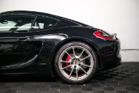 Used 2015 Porsche Cayman GTS Used 2015 Porsche Cayman GTS for sale $58,199 at Response Motors in Mountain View CA 7