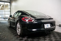 Used 2015 Porsche Cayman GTS Used 2015 Porsche Cayman GTS for sale Sold at Response Motors in Mountain View CA 9