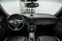 Used 2012 Porsche 911 Carrera GTS Used 2012 Porsche 911 Carrera GTS for sale $67,499 at Response Motors in Mountain View CA 13