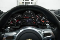 Used 2012 Porsche 911 Carrera GTS Used 2012 Porsche 911 Carrera GTS for sale $67,499 at Response Motors in Mountain View CA 16