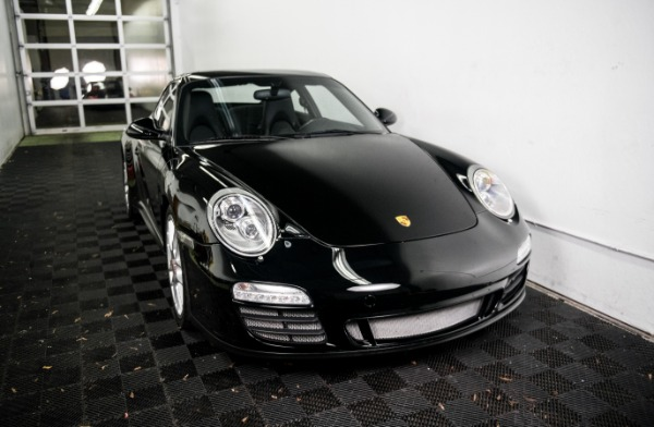 Used 2012 Porsche 911 Carrera GTS Used 2012 Porsche 911 Carrera GTS for sale $67,499 at Response Motors in Mountain View CA 2