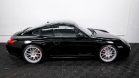 Used 2012 Porsche 911 Carrera GTS Used 2012 Porsche 911 Carrera GTS for sale $67,499 at Response Motors in Mountain View CA 4