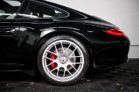 Used 2012 Porsche 911 Carrera GTS Used 2012 Porsche 911 Carrera GTS for sale $67,499 at Response Motors in Mountain View CA 8