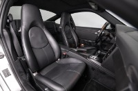 Used 2010 Porsche 911 Carrera Used 2010 Porsche 911 Carrera for sale Sold at Response Motors in Mountain View CA 13