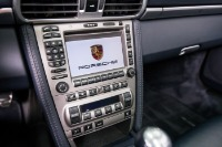 Used 2005 Porsche 911 Carrera S Used 2005 Porsche 911 Carrera S for sale Sold at Response Motors in Mountain View CA 17