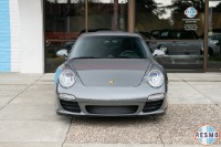 Used 2009 Porsche 911 Carrera 4S Used 2009 Porsche 911 Carrera 4S for sale $53,999 at Response Motors in Mountain View CA 6