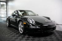 Used 2007 Porsche 911 Targa 4S Used 2007 Porsche 911 Targa 4S for sale Sold at Response Motors in Mountain View CA 1