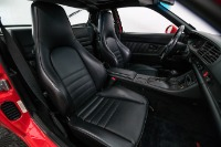 Used 1992 Porsche 968 Used 1992 Porsche 968 for sale $29,999 at Response Motors in Mountain View CA 15