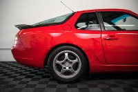 Used 1992 Porsche 968 Used 1992 Porsche 968 for sale $29,999 at Response Motors in Mountain View CA 6