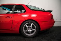 Used 1992 Porsche 968 Used 1992 Porsche 968 for sale $29,999 at Response Motors in Mountain View CA 9