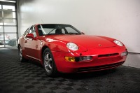 Used 1992 Porsche 968 Used 1992 Porsche 968 for sale $29,999 at Response Motors in Mountain View CA 1