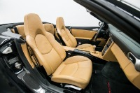 Used 2008 Porsche 911 Carrera 4S Used 2008 Porsche 911 Carrera 4S for sale Sold at Response Motors in Mountain View CA 15