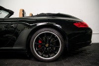 Used 2008 Porsche 911 Carrera 4S Used 2008 Porsche 911 Carrera 4S for sale Sold at Response Motors in Mountain View CA 9