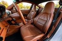 Used 2001 Porsche 911 Turbo Used 2001 Porsche 911 Turbo for sale $48,599 at Response Motors in Mountain View CA 17
